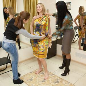 Ателье по пошиву одежды Торопца
