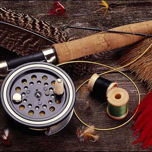 Охотничьи и рыболовные магазины Торопца