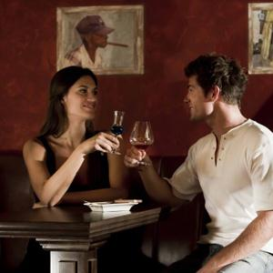 Рестораны, кафе, бары Торопца