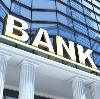 Банки в Торопце