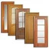 Двери, дверные блоки в Торопце