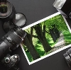 Фотоуслуги в Торопце