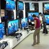 Магазины электроники в Торопце