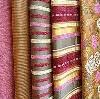 Магазины ткани в Торопце