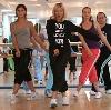 Школы танцев в Торопце