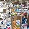 Строительные магазины в Торопце