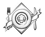 ИП Степанова Детский центр раннего развития и творчества Муравейник - иконка «ресторан» в Торопце